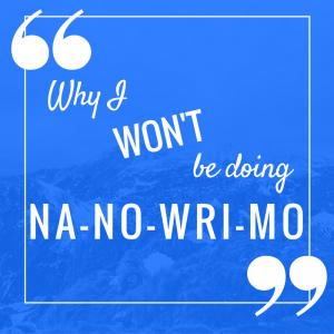 Na-No