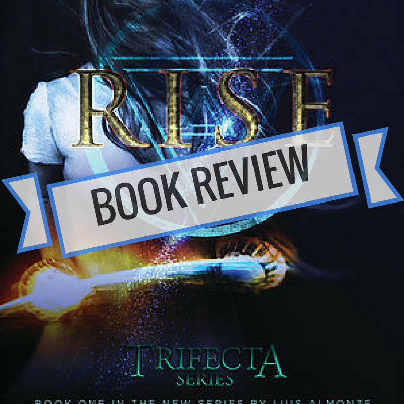rise book review