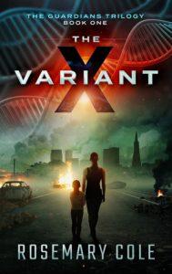 X-Variant
