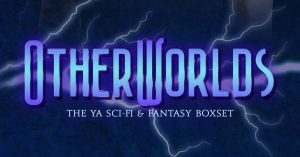 OtherWorlds Box Set