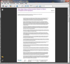 beemgee storyoutline pdf